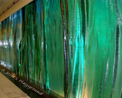 凝聚的綠寶石970611-3.jpg