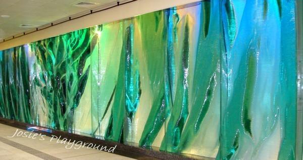 凝聚的綠寶石970611-4.jpg