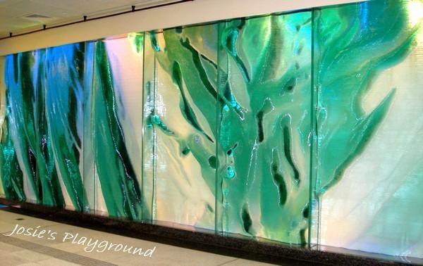 凝聚的綠寶石970611-5.jpg