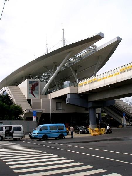 高雄捷運世運站970611-8.jpg