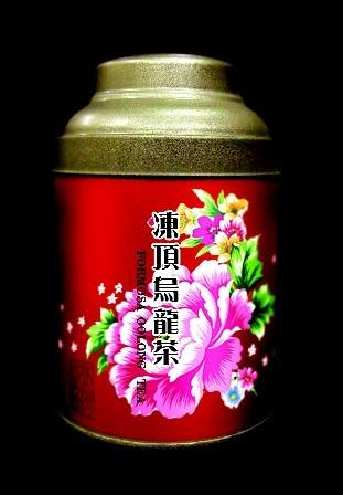 茶葉罐_金_客家_紅.jpg