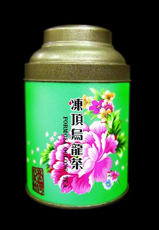 茶葉罐_金_客家_藍.jpg