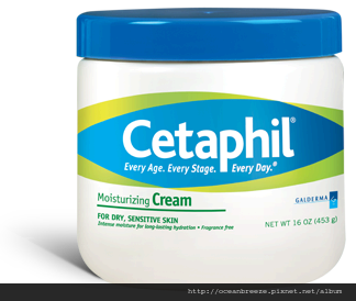 product_moisturizercream