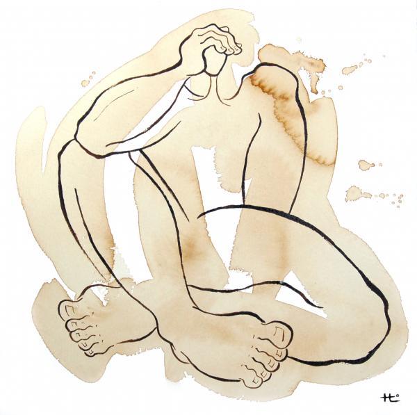 Body talk