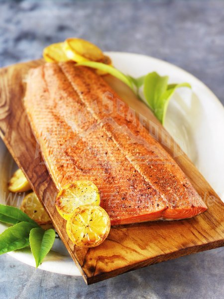 terrific-taj-rub-salmon-on-plank.jpg