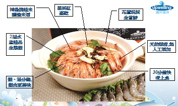 燒酒蝦說明.jpg