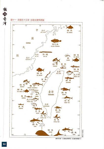 台灣主要魚產圖.jpg