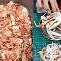 食魚4.jpg