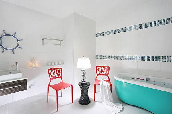 早安太平洋浴室.jpg