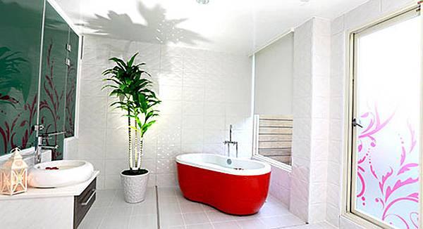 都市森林-浴室.jpg
