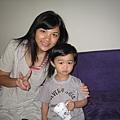 我和香港小弟弟