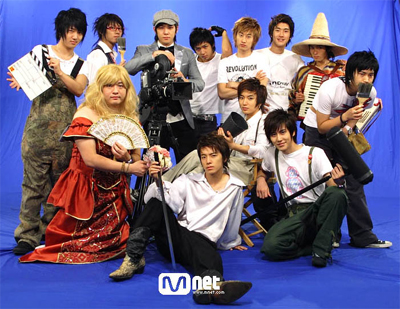 super junior6.jpg