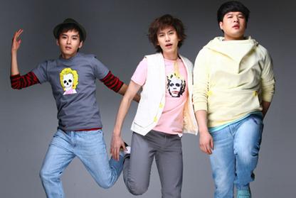 SJ3.bmp