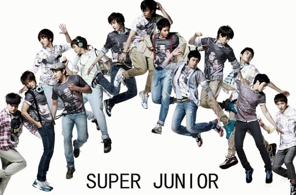 SJ 3 jump.jpg