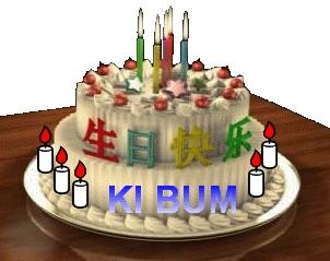 KI BUM CAKE.jpg