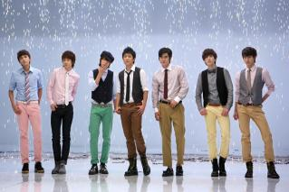 SJ M-NEWS.jpg