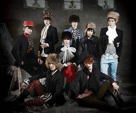 SJ-M太完美.jpg