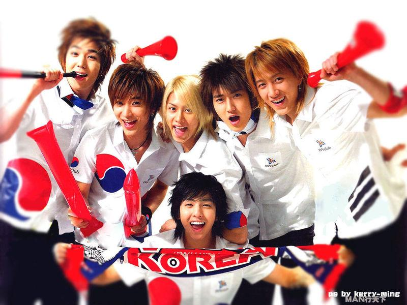 super junior7.jpg