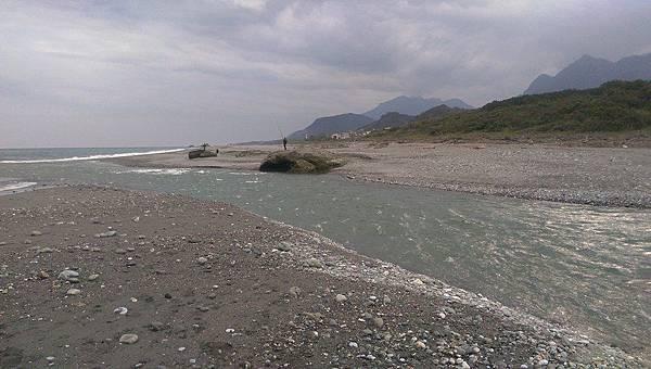 季節沙灘7