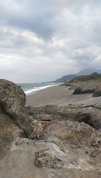季節沙灘2