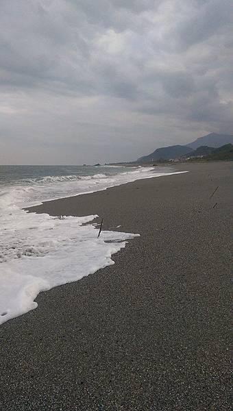 季節沙灘4