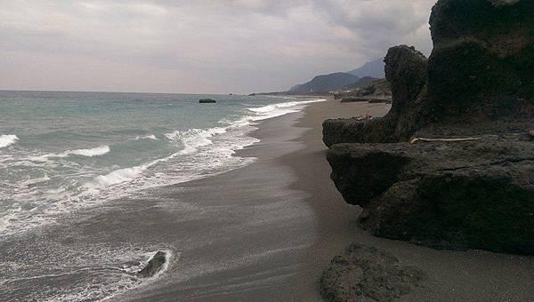 季節沙灘1
