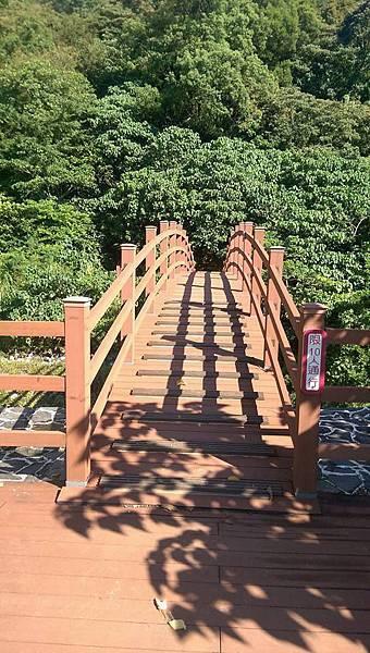 撒固兒橋.jpg