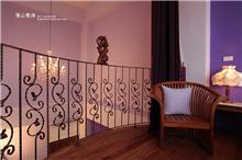 樓中樓紫色-3.jpg