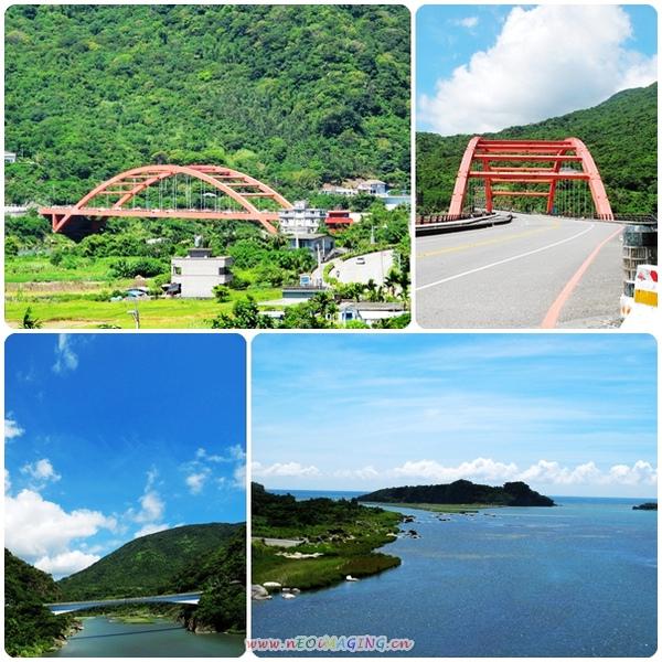 長虹橋-3.jpg