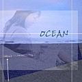 be part of the ocean.jpg