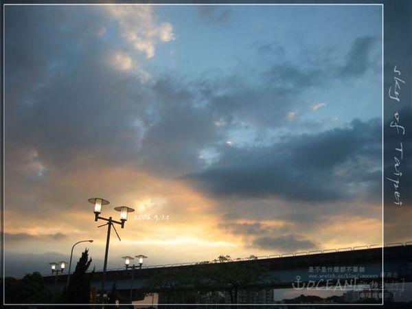 sky of taipei.jpg