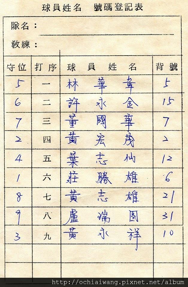 輔大攻守單.jpg