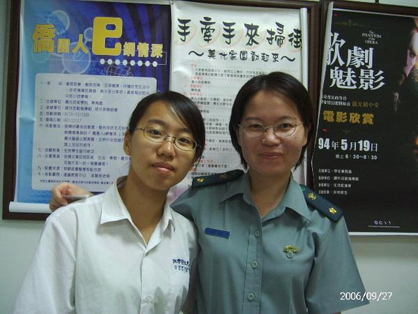 PIC00189.JPG