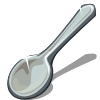 Serving_Spoon-icon.png