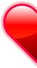 heart-half.jpg
