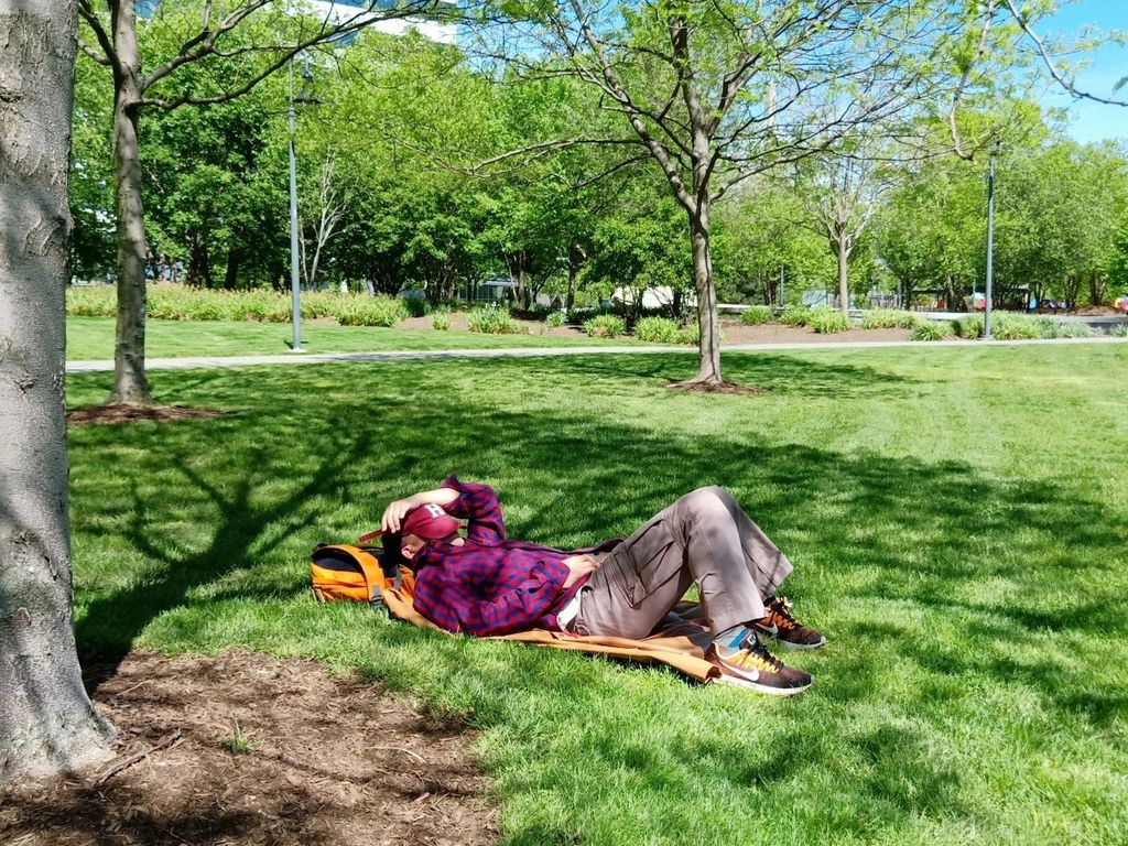521波士頓公園、圖書館、鴨子船_190531_0131.jpg