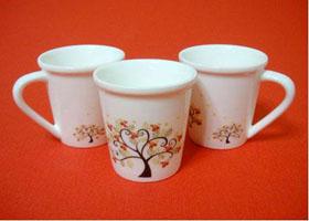 octa-cup.JPG