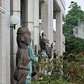 台東部落巡禮-006