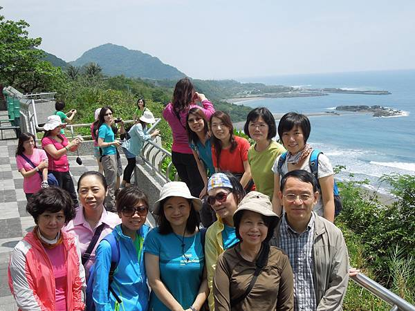 台東部落巡禮-058