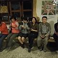 台東部落巡禮-087