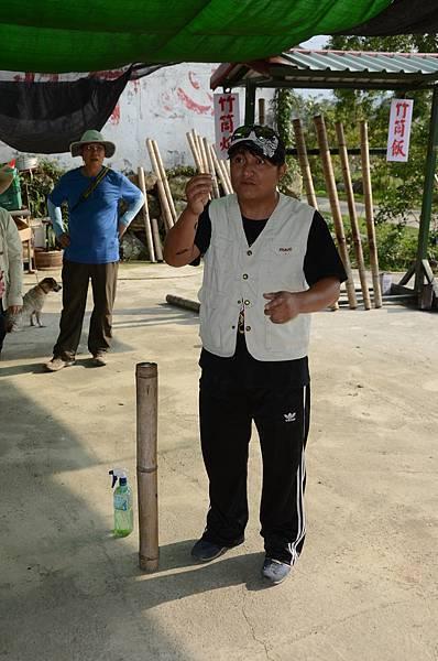 台東部落巡禮-1043.JPG