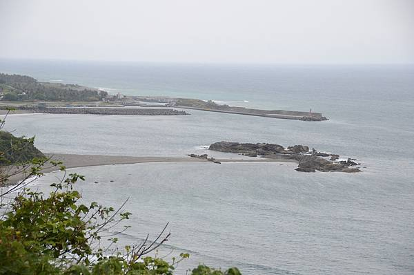 台東部落巡禮-1133.JPG