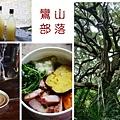 台東,延平,鸞山部落 森林博物館,95分!