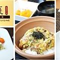 宜蘭,礁溪,老爺大酒店,岩波庭,早午餐套餐,85分。