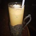 台北,老樹咖啡,老樹冰咖啡,85分。