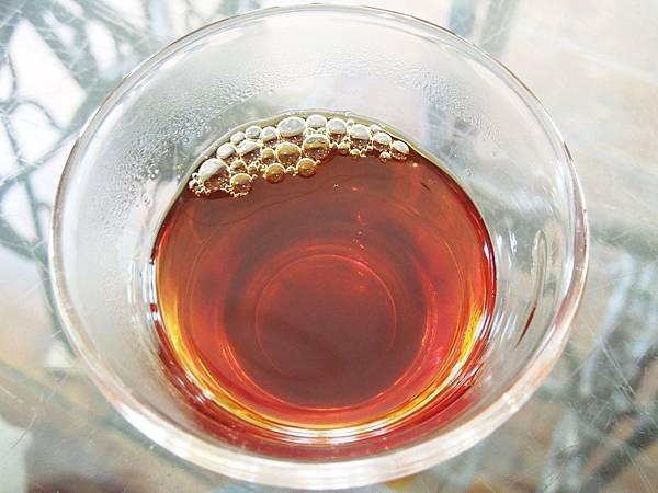 南投,魚池,家綻紅茶咖啡,大山水晶咖啡,90分!