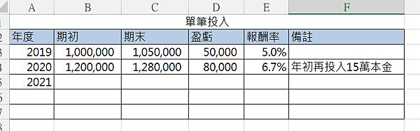 b5d8c5d0-4fcb-11eb-b3bf-b20ca5e30858.png