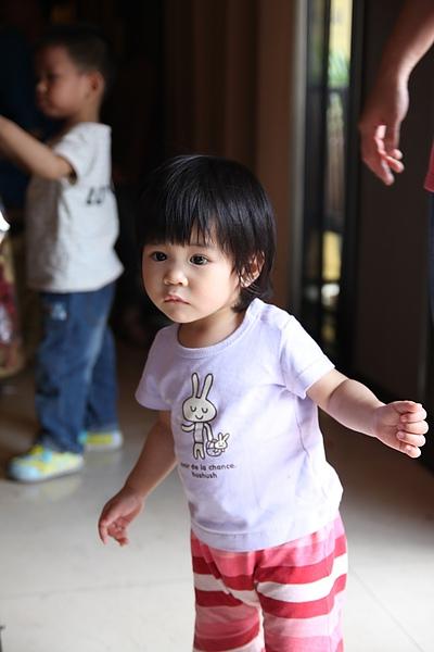1歲2個月.JPG