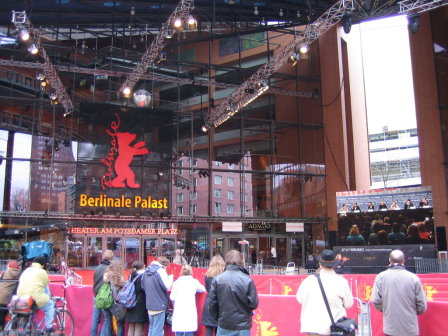 theater am potsdamer platz 2
