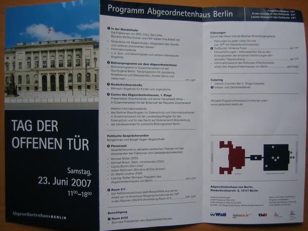 2007 06-23 offenen tuer 028.jpg